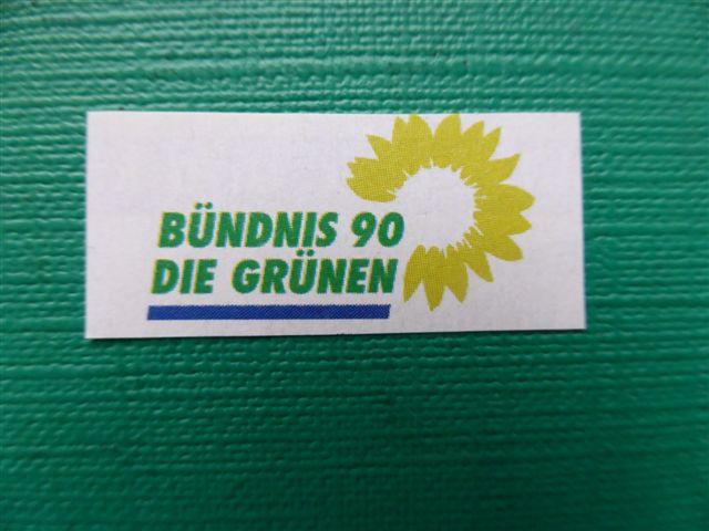 """""""Klimaliste"""" in Freiburg gegründet – aus Enttäuschung über Grüne und Klimapaket"""