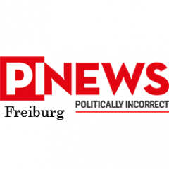 PI-Freiburg