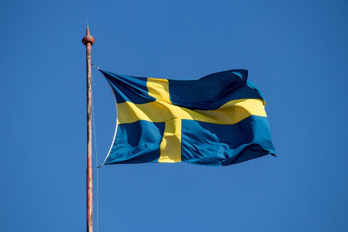 Terror in Schweden – die BZ aus Freiburg wirft Nebelkerzen