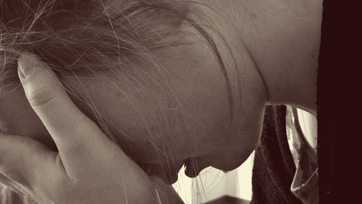 Sexueller Übergriff im Colombipark – Die Polizei bittet um Hinweise