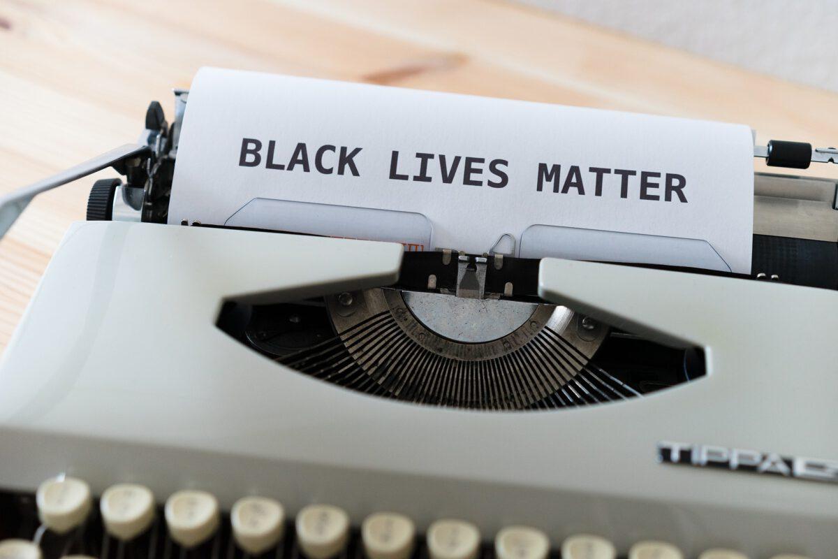 Freiburger #BlackLivesMatter-Aktivisten fordern die Anarchie (Mit Video)