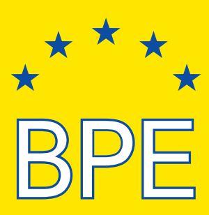 Mittelbadische Presse druckt Leserbrief nicht ab, weil Autor Mitglied bei Pax Europa ist